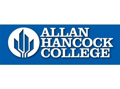 Registration Open For A Variety Of Spring Classes At Allan Hancock
