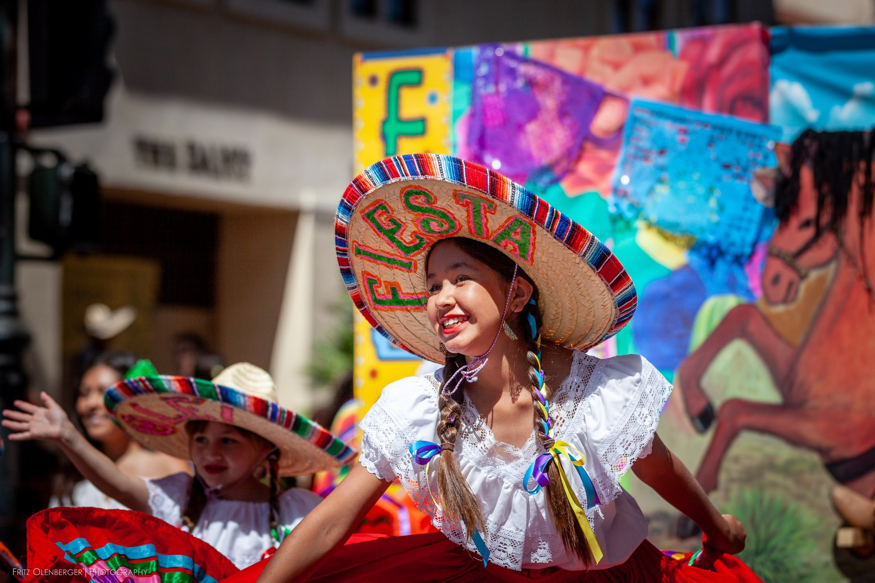 Cinco De Mayo Celebrated In U S Not So Much In Mexico Santa Ynez Valley Star